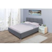 Кровать с подъёмным механизмом Болено