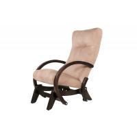 Кресло-глайдер Эльтон