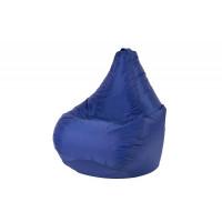 Кресло-мешок 328304