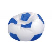 Кресло-мяч DreamBag 100 см
